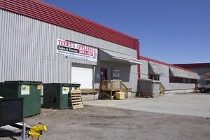 Commercial Space Available at 3 London Locations London Ontario image 2