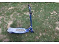 razor e90 childrens electric scooter