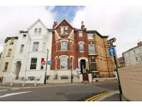 HALF PRICE AGENCY FEES - Modern One Bedroom Flat in Bournemouth Town Centre