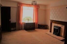 2 lovely Bedroom room centre of the Ashington