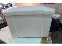 tc vitoria low level cistern new
