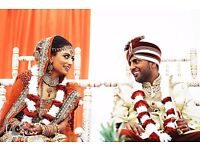 Wedding Photography Videography Photographer Videographer Indian Hindu Sikh Asian Jain Buddhist