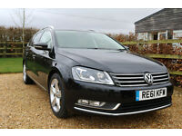 Great runner, full VW service history, cambelt done, Panorama window, full leather, SAT NAV