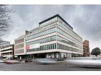SOUTHAMPTON Office Space to Let, SO15 - Flexible Terms | 3 - 85 people