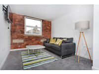 Are you looking for a 2 bedroom apartment...STOP LOOKING!