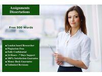 Urgent Help - Statistics, Matlab, R, SAS, Stata, SPSS, Minitab, EViews - Assignments - Dissertation