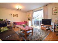 Top floor penthouse, Cromwell Road - Earls Court - SW5
