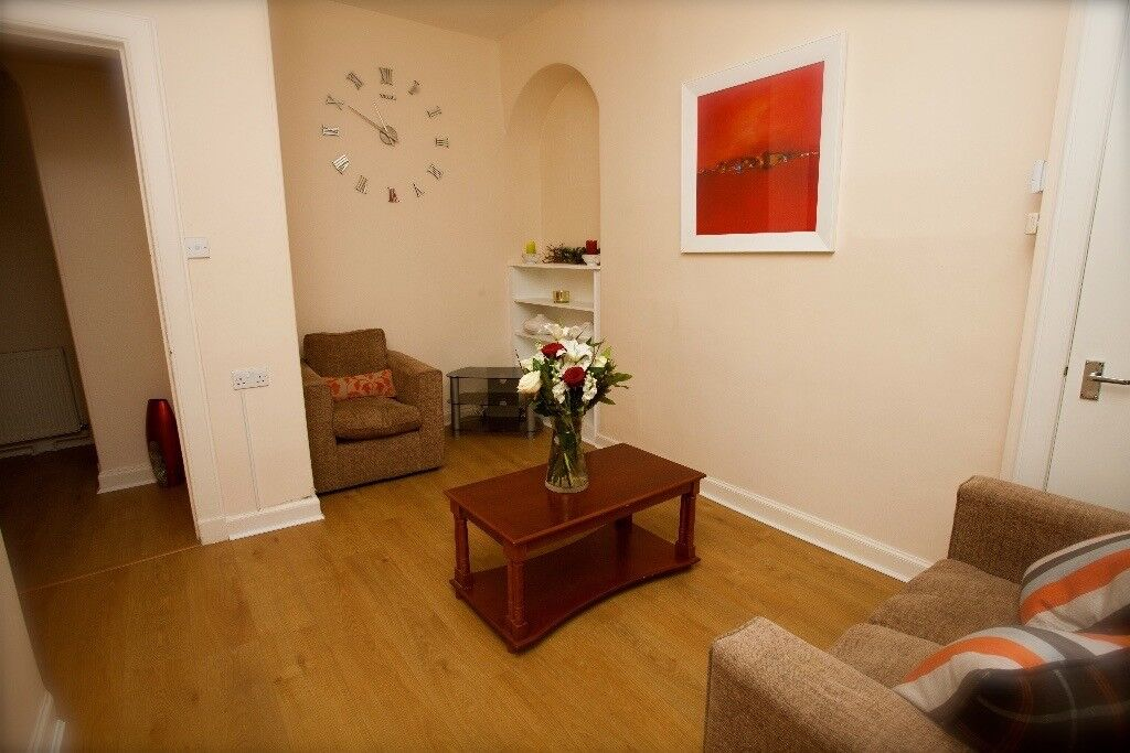 Room For Rent Brunswick Gumtree
