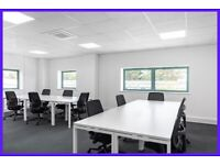 Havant - PO9 1HS, Private office with up to 10 desks available at Harts Farm Way
