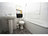 4 or 5 bed flat in Brixton Hill available now! Students friendly!