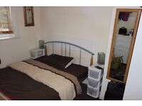 Beautiful double room to rent in Bromley. ALL BILLS INCLUDED. Furnished.