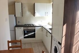 2 Bedroom House in Dagenham Fully Furnished (Not Available)