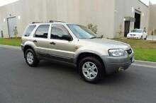 Ford Escape $110 per week Lease/Rent to Buy Bayswater Knox Area Preview