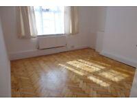 2 bedroom flat in Woodstock Court, Lee, SE12