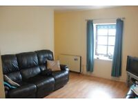 One Bedroom Flat in Collegelands, Merchant City - Available from 01 Oct (Fully furnished - no pets)