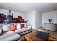 Montreal House - A beautifully presented two double bedroom apartment to rent with fantastic views