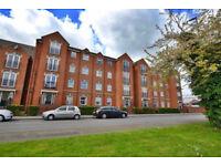 Gloroius 2 bedroom Apartment available now! Magnus Court Chester Green 625 PCM