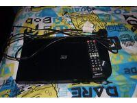 Samsung BD-H6500 for sale