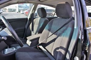 2011 Nissan Altima 2.5 Special Sun Roof Heated Seats Cruise Cont Windsor Region Ontario image 16