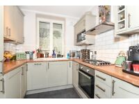 ***TWO DOUBLE BEDROOM FLAT AVAILABLE, CLOSE TO KENNINGTON AND VAUXHALL STATIONS.Grover House SE11***