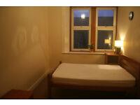 Spacious 2 Bedroom City Centre Flat - Perth