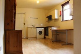1 BEDROOM FIRST FLOOR FLAT TO RENT IN STRATFORD E15 ref #1003