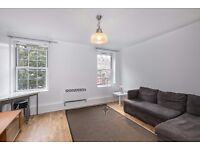 Price reduced!! AMAZING COMPLETELY REFURBISHED SPLIT LEVEL ONE BEDROOM FLAT CLOSE TO EUSTON