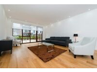 LUXURY DESIGNER FURNISHD 3 BEDROOM 2 BATH APARTMENT-PRIVATE GARDEN- VAUXHALL LAMBETH KENNINGTON OVAL