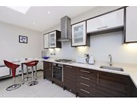 !!! THREE BEDROOM FLAT IN WEST END DON'T MISS OUT !!! AVAILABLE NOW