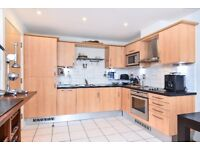 Hardwick Square - A lovely two bedroom property to rent