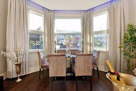Luxury Short Let one bedroom in Hampstead. 5 min tube. Bills included