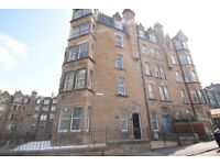2 bedroom flat in Viewforth, Bruntsfield, Edinburgh, EH10 4LG