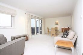 Great 2 bed property to rent, Scotia Building, 5 Jardine Road, Limehouse, London, E1W, River views.