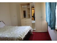 2 DOUBLE ROOMS MANSELL ROAD, GREENFORD, MIDDLESEX