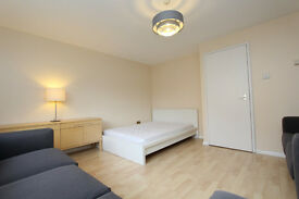 NEW AMAZING ROOMS FOR COUPLES !