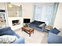 2 bedroom flat in Seaford Road, London, W13