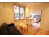 3 Bed Flat - Available NOW near station!