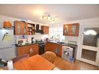 Three bedroom house located in the heart of Southfields