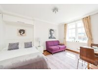 Brand new luxury flat available in Zone 1 - Lancaster Gate - Notting Hill - Bayswater and Paddington