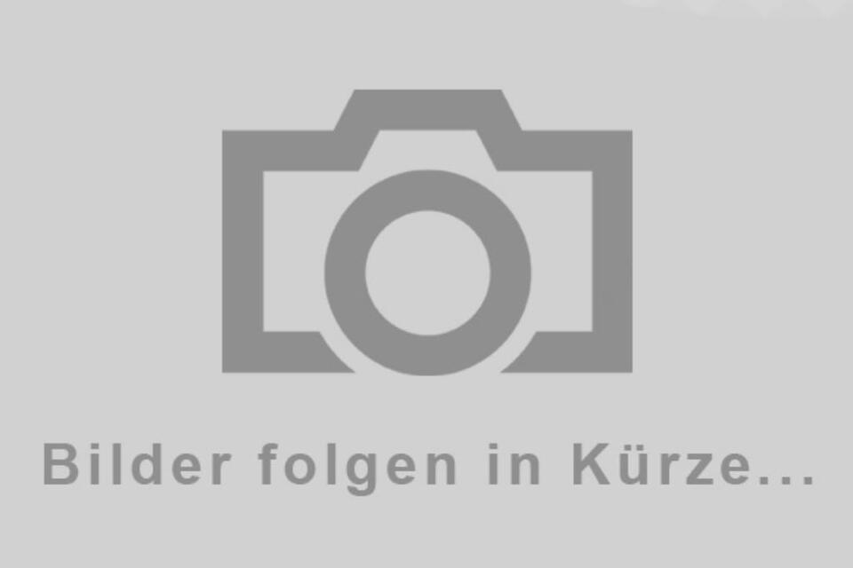 Gewerbeeinheit/Laden - Ausbau mit Bestimmungsrecht WE 70 in Halberstadt