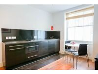 ~~LOVELY~~STUDIO FLAT NEXT TO THE FAMOUS PORTOBELLO ROAD~~ALL INCLUSIVE~~NEWLY REFURBISHED
