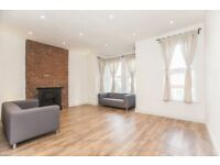 3 bedroom flat in Wightman Road, London, N4