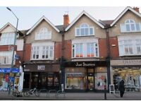 PRICE DROP! Four Bedroom Maisonette in Southbourne