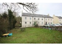 MODBURY: Superb two bedroom shared ownership Apt, £91,500 NO RENT payable on the remaining equity