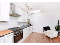 Stunning One Bed In Crystal Palace!