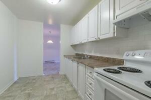 Mont Bleu 4 Bedroom Apartment for Rent: Hull, Gatineau, Quebec Gatineau Ottawa / Gatineau Area image 8