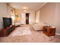 3 Bed Modern Apartment Unfurnished, Lloyd Ct, Rutherglen