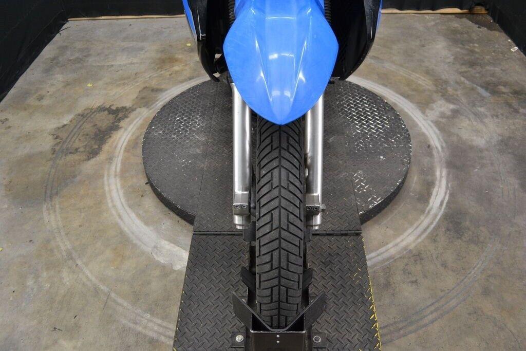 Thumbnail Image of 2008 Kawasaki KLR 650