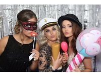 Scotlands Number 1 Photo booth Hire, Prices From Only £199