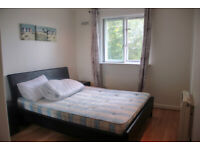 1 bedroom NW4 - DSS Welcome